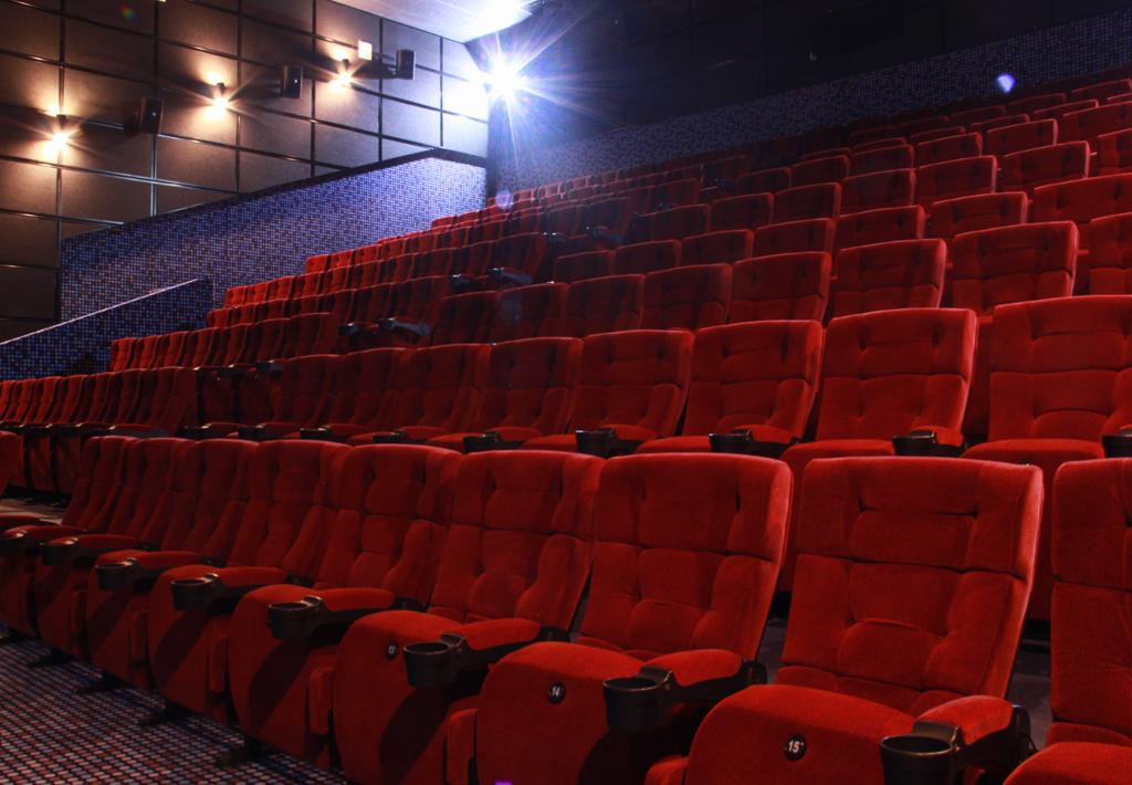 Театр глобус билеты