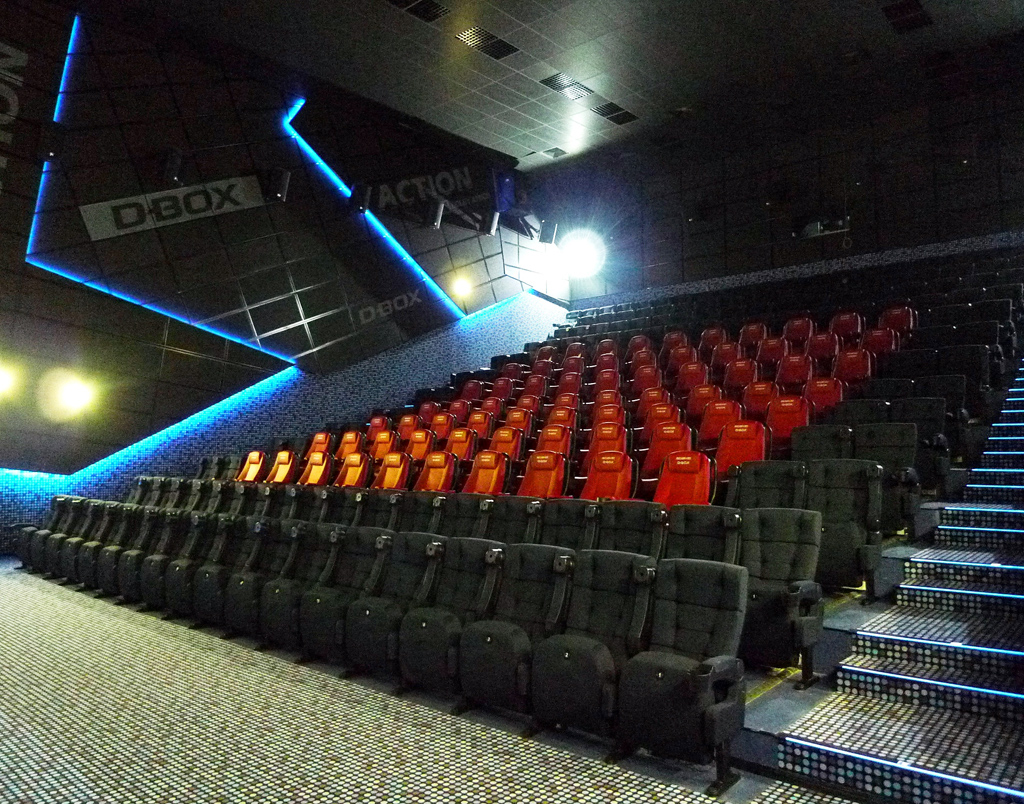Кино звездный иркутска афиша