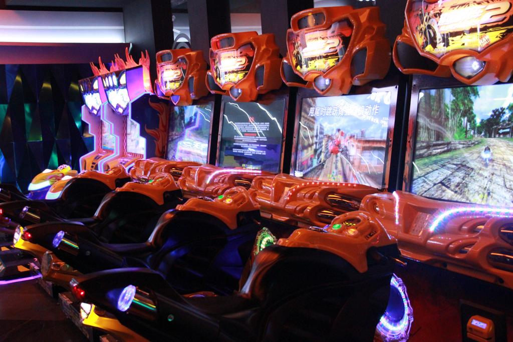 Гудвин игровые автоматы иркутск играть on-line игровые автоматы